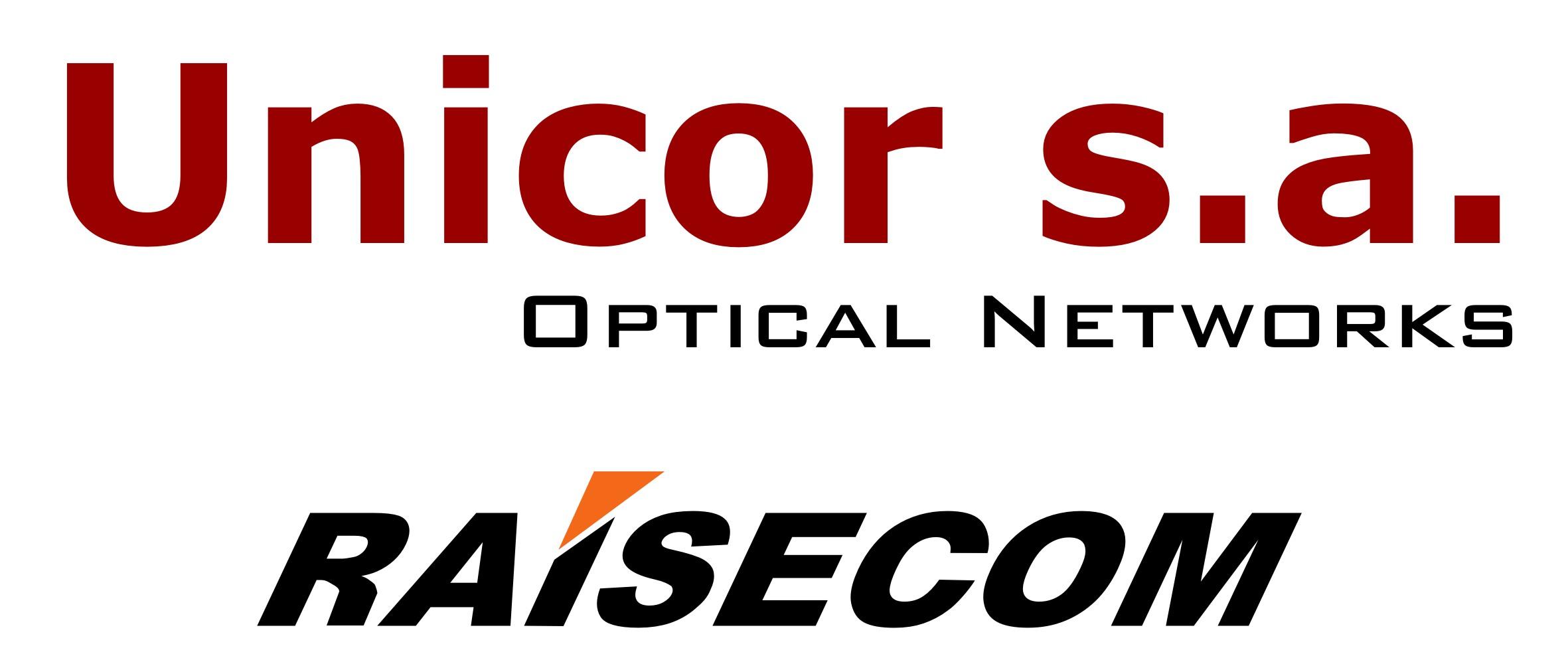 Logo-Unicor-Raisecom