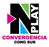 NPlay