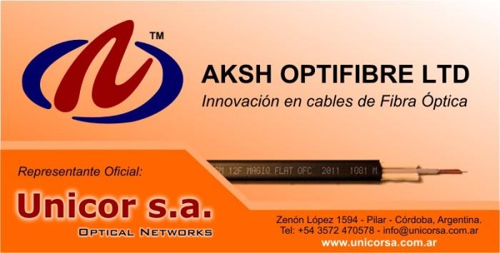 Presentacion-Unicor-AKSH-mailing