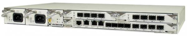 ISCOM5508.v1