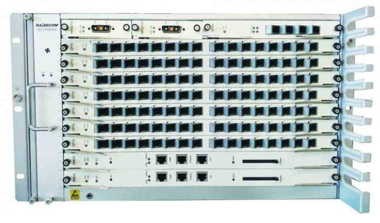 iscom6860